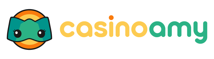 CasinoAmy.com