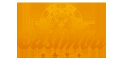 caisno logo