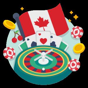 new casinos canada